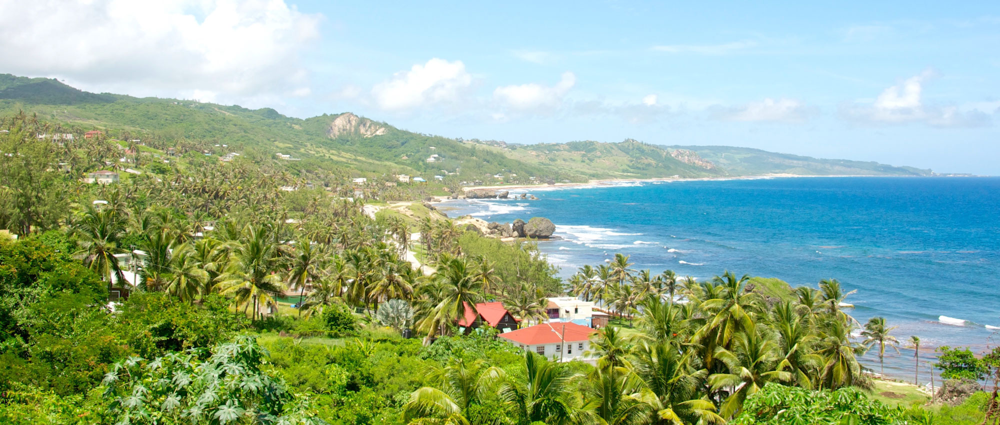 Explore The Beauty Of Caribbean: The Best Online Travel Guide Of Barbados