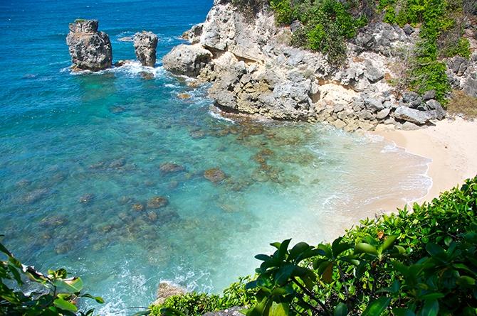 Archer's Bay Barbados