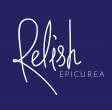 Relish Epicurea- Specialty Shopping in Barbados
