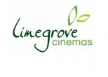 Limegrove Cinemas Barbados
