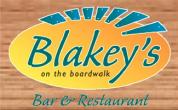 Blakey's Bar and Restaurant Barbados