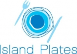 Island Plates- Dining in Barbados