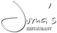 Jumas Restaurant Speightstown Barbados