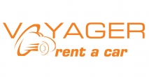 Voyager Rent A Car Barbados