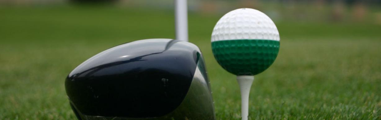 Rockley Golf and Country Club Barbados