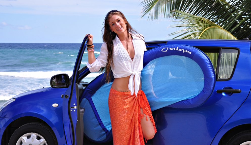 Drive-A-Matic, Car rentals Barbados