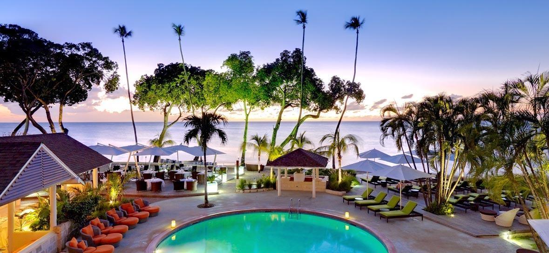 Tamarind Hotel Barbados