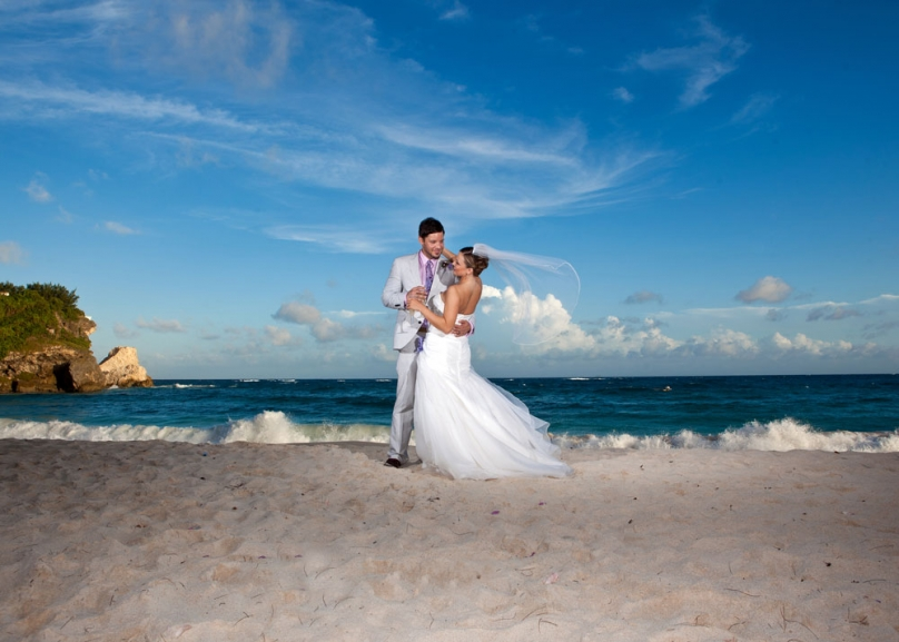 Magical Moments Photography Barbados