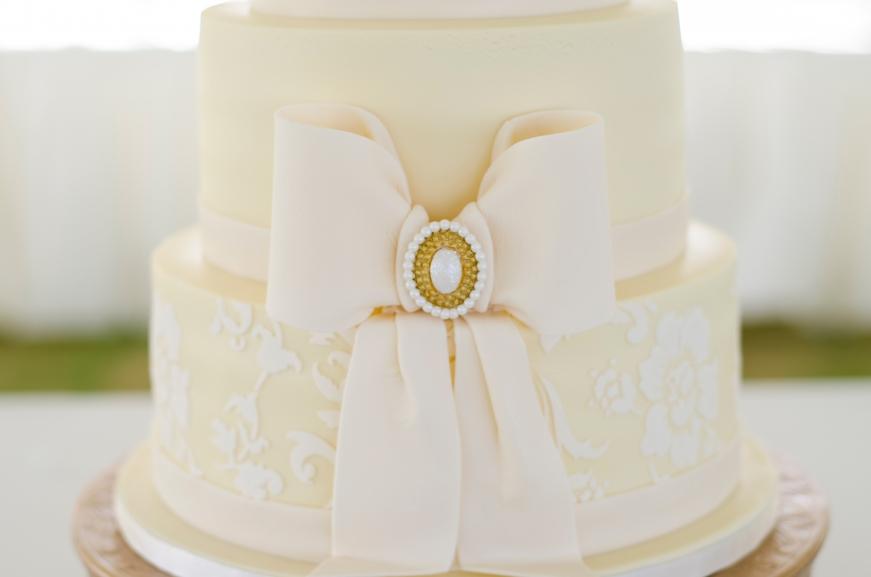 Island Bliss Wedding Planners Barbados