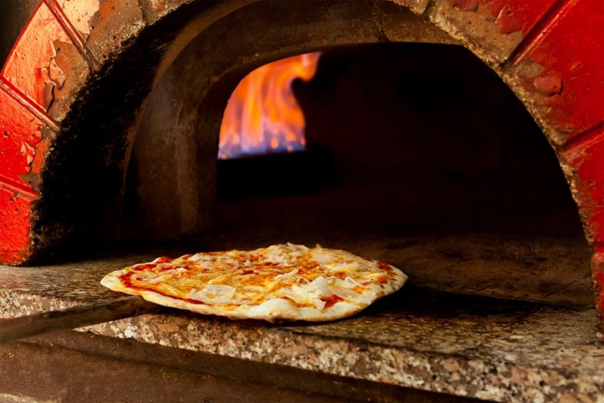 Mama Mia Italian Deli & Pizzeria Barbados