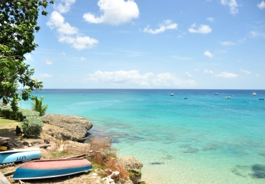10 reasons to invest in a holiday home in Barbados
