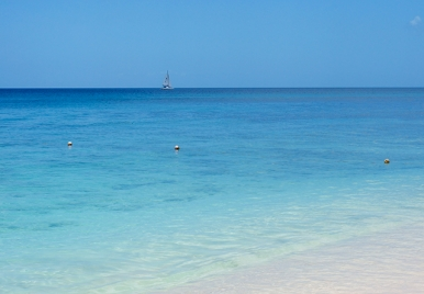 Prospect Bay Barbados
