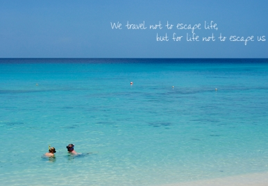 Happy Friday from Loop Barbados